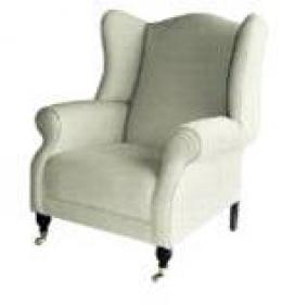 traumm bel finden oder verkaufen. Black Bedroom Furniture Sets. Home Design Ideas