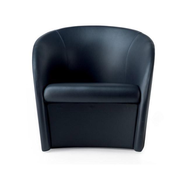 lounge sessel gebraucht f r 800. Black Bedroom Furniture Sets. Home Design Ideas