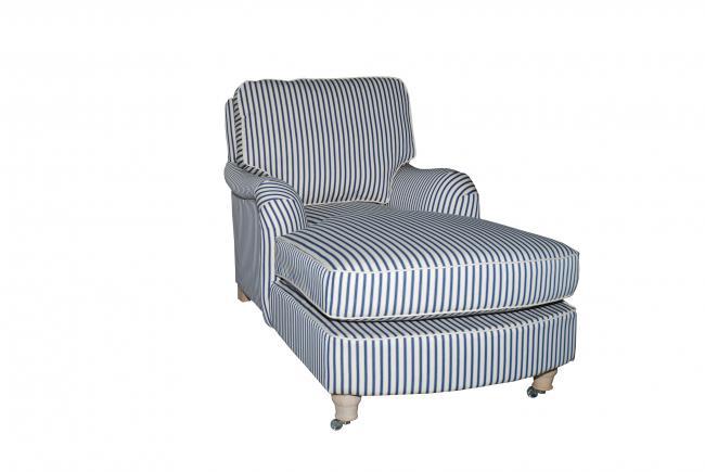 longchair englesson neu f r. Black Bedroom Furniture Sets. Home Design Ideas