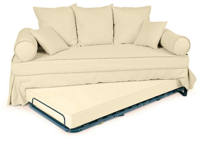 jugendbett mit g stebett neu f r. Black Bedroom Furniture Sets. Home Design Ideas